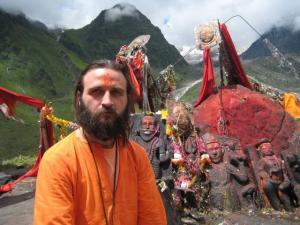 2011 Kedarnath Yatra